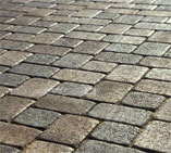 block-paving-services